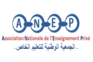 ASSOCIATION-NATIONALE-DE-L'ENSEIGNEMENT-PRIVE