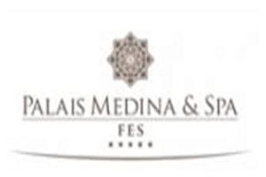 ATLAS-HOSPITALITY-PALAIS-MEDINA-SUITES-&-SPA-FES