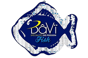 BAVI-FISH-RESTAURANT-DE-POSSION