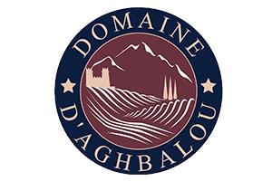 DOMAINE-D'AGHABALOU-FES