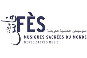 FESTIVAL-DE-FES-DES-MUSIQUES-SACREES-DU-MONDE
