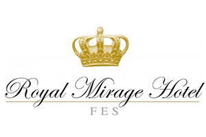 HOTEL-ROYAL-MIRAGE-FES