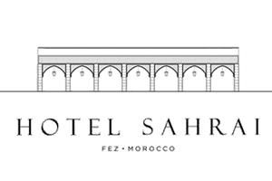 HOTEL-SAHRAI-FEZ-MOROCCO