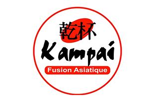KAMPAI-RESTAURANT-ASIATIQUE-FES-MAROC