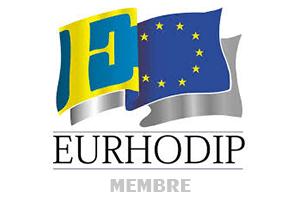 MEMBRE-EURHODIP