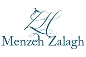 MENZEH-ZALAGH-FES