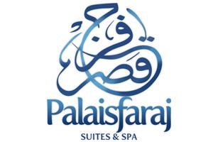 PALAIS-FARAJ-SUITES-&-SPA-FES