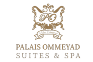 Palais-Ommeyad-Suites-&-Spa-fes
