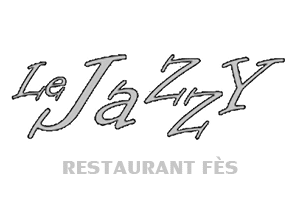 Resaurant-le-jazzy-FES
