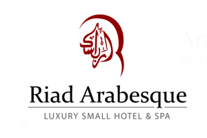 Riad-Arabesque-Luxury-Petit-Hôtel-&-Spa